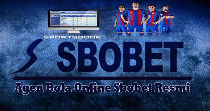 Keuntungan Bermain Judi Bola Online di Agen Sbobet